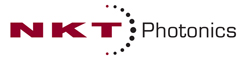NKT Photonics logo